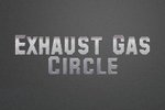 Exhaust Gas Circle community