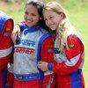 Karting kids